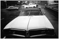 william-eggleston-auto-1960.jpg 1,220×821 pixels