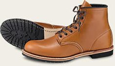 red wing classic round 8822 shoes pinterest red wing and red