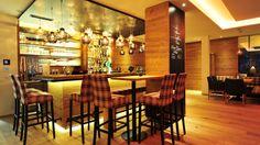 #Hotelbar