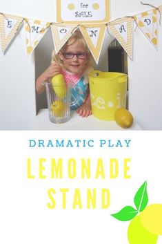 Lemonade for sale! Ice cold lemonade for sale! Is your lemonade stand ready for lemonade day? Using these adorable print outs along with a few other props or decorations you can set up the perfect lemonade stand and be ready to open for business. Beach Theme Preschool, Preschool Themes, Fun Activities For Kids, Fun Crafts For Kids, Literacy Activities, Preschool Classroom, Kindergarten, Backyard Games Kids, Print Awareness