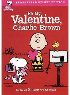 snoopy and peanuts do love in a way any anti slushy couple will love old or young film buffs need a bit of snoop on valentines Be My Valentine, Charlie Brown 1975 Charlie Brown Movie, Charlie Brown Valentine, Charlie Brown Y Snoopy, Snoopy Valentine, Happy Valentines Day, Valentine Cards, Vintage Valentines, Valentine Recipes, Snoopy Christmas