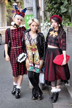 1000 Images About Street Style Fw Spring Winter 2015 On Pinterest Street Style London Milan