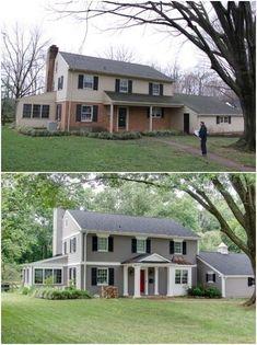 51c22191c6cbbd485797b981a76c50eb  Paint Colors For House Exterior  Paint Colors