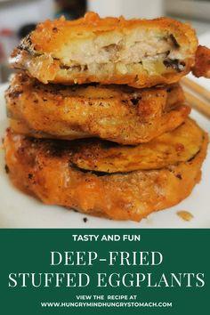 Eggplant With Garlic Sauce, Following A Recipe, Dried Shrimp, Eggplants, Oyster Sauce, Rice Vinegar, Food Items, Salmon Burgers, Street Food