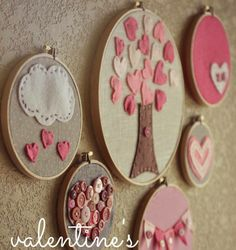 want to make these!!!