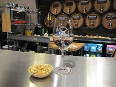 5 Activities to Pair with a Glass of Monterey County Wine