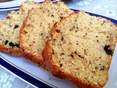 Brownie Cake, Brownies, Banana Bread, Cakes, Desserts, Food, Cake Brownies, Tailgate Desserts, Deserts