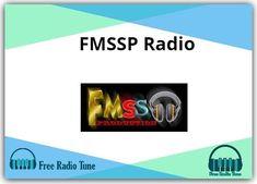 Free Radio, Congo, Hip Hop, Language, Hiphop, Languages, Language Arts