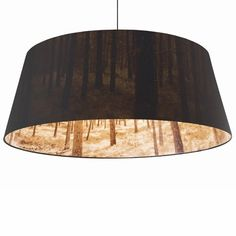 Nicolette Brunklaus (too expensive for what it is, but really nice lamp shade)