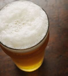 A home brew recipe for Vienna Lager. You know since we won Gold for ours. :)