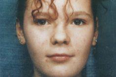 Man held for murder of Hebden Bridge schoolgirl Lindsay Rimer in 1994 - Yorkshire Post