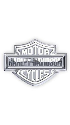 Harley Davidson Tattoos, Harley Davidson Logo, Harley Davidson Motorcycles, Steve Harley, New Harley, Harley Davidson Wallpaper, Motorcycle Wallpaper, Harley Davison, Gadgets