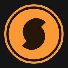 SoundHound midomi - 音楽検索が鼻歌やハミング、ラジオやテレビの曲でもできる楽曲認識アプリ - Appliv