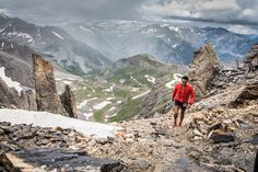 Commercial Advertising Photographer and Director specializing in outdoor active sports and lifestyle imagery. Ultra Trail, San Juan Mountains, Fort Bragg, Trail Running, Real People, Bouldering, Outdoor Activities, Amazing Places, Granola