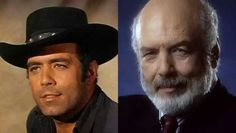 The oldest son, Adam Cartwright, was played by American TV veteran and singer Pernell Roberts Jr. Bonanza aside, he had appeared in more than 60 TV series. But after 6 years with Bonanza, he decided to call it quits, which shocked viewers nationwide. Behind the scenes however, it came to no surprise as Roberts hated the show. Later he did some stage work but he ended up retiring not long after in the 1990's. In 2010, after a heavy battle with cancer, he died at the age of 81.