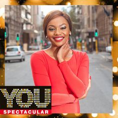 And the YOU Spectacular 2016 winners are. Interview, Blazer, Jackets, Women, Fashion, Down Jackets, Moda, Women's, Fashion Styles