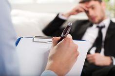 Los problemas sexuales afectan la salud emocional, el desempeño sexual, el trabajo, las relaciones interpersonales, familiares y de pareja. Aspectos