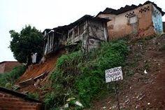 CONSTRUINDO COMUNIDADES RESILIENTES: Como a Vistoria da Defesa Civil Pode Prevenir Desa...
