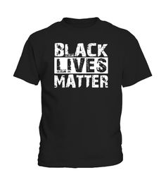 "# Black Lives Matter Political T-shirt .  Special Offer, not available in shops      Comes in a variety of styles and colours      Buy yours now before it is too late!      Secured payment via Visa / Mastercard / Amex / PayPal      How to place an order            Choose the model from the drop-down menu      Click on ""Buy it now""      Choose the size and the quantity      Add your delivery address and bank details      And that's it!      Tags:"