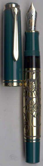 Füller Luxury Pens, Fine Pens, Pen Collection, Best Pens, Writing Pens, Dip Pen, Pencil And Paper, Fountain Pen Ink, Rollerball Pen