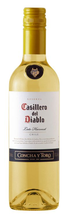Chilean dry white wine, so refreshing...  finewines.com.mt