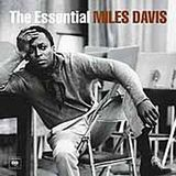 The Essential Miles Davis [Columbia/Legacy] [CD], 27007235