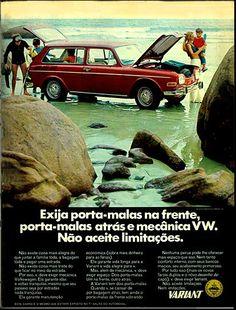 Anúncio+Variant+-+1970.jpg (414×544)