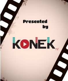 A collection of videos from amazing people from around the world, keep following us more to come each week. www.konek.tv