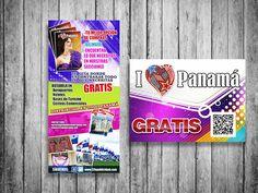 Ekos Interactivos - #Advertising #Arts - Artes Publicitarios