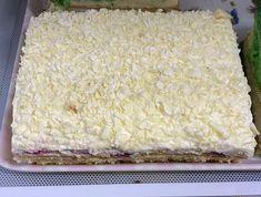 Krispie Treats, Rice Krispies, Cooking, Desserts, Food, Kitchen, Tailgate Desserts, Deserts, Essen