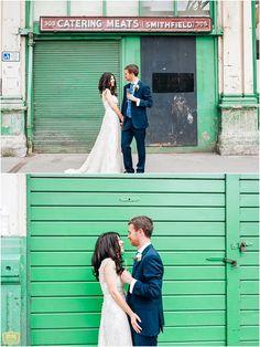 Wedding Shoot, Wedding Day, Wedding Dresses, Waves Photography, London Wedding, Couple Shoot, Daffodils, Family Photographer, Dining Rooms