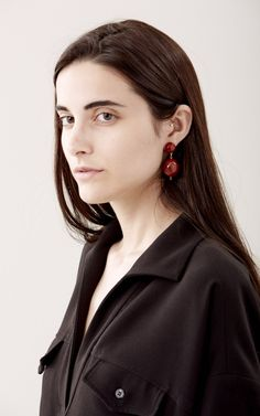 Rachel Comey - Paso - Bags and Accessories - Women's Store