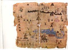 Codex Xolotl