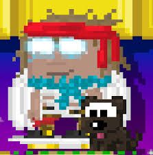 26 Best Growtopia images in 2014 | Growtopia hacks, Cheating
