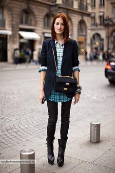 Style Icon – Taylor Tomasi Hill | thetallandtheshortofit