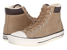 Converse Chuck Taylor® All Star® Converse Boot PC