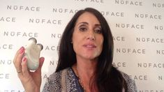 Kate's Vlog: NuFACE Trinity Facial Trainer Advanced Treatment