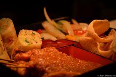 East Restaurant, Asian, Meat, Chicken, Food, Essen, Meals, Yemek, Eten