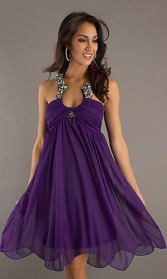 #cute party dress   prom dresses #2dayslook #new style #fashionforwomen  www.2dayslook.com