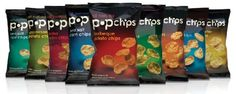 Kerry Foods recalls lactic acid that could contain metal fragments. That announcement has lead to further recalls for food products like Popchips.