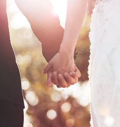 The Promise You Can't Keep in Marriage