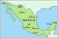 Resultado de imagem para mexico