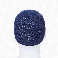 Crochet Backpack, Crochet Cap, Free Pattern, Sewing Patterns Free