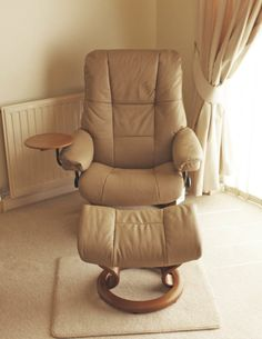 Ekornes Stressless Mayfair Reclining Chairs Buckingham High Back Sofa Brand New Furniture Save Off Price Due To Mistake