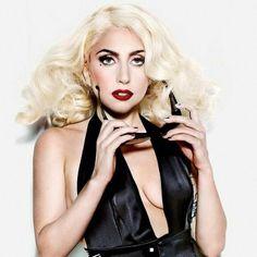 "Lady Gaga 2014 predictions Tara Greene-March 28, 1986, 9:53 AM in:New York, Lenox Hill Hospital (NY) (United States) Sun: 7°38' AriesAS: 27°12' Gemini Moon:11°28' ScorpioMC: 3°05' Pisces Dominants: Pisces, Capricorn, Scorpio Mars, Jupiter, Neptune Houses 7, 10, 11 / Water, Fire / Mutable Chinese Astrology: Fire Tiger Numerology: Birthpath 1 Height: Lady Gaga is 5' 1"" (1m55) tall"