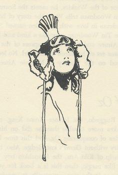 john r neill oz illustrations - Ozma Fantasy Kunst, Fantasy Art, The Draw, Art And Illustration, Gravure, Dark Art, Art Inspo, Vintage Art, Art Reference