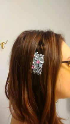 Night stars#hair#hairtapestry#hairdesigns#hairfashion#hairweaving