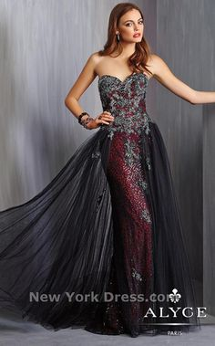 ball gowns West Valley City