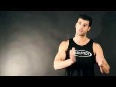 MuscleTech Pro Series f