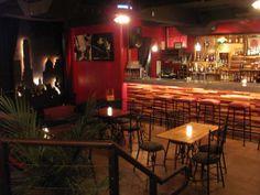 Photos - Firehouse Lounge & Hostel - Austin - United States
